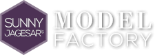 The Model Factory